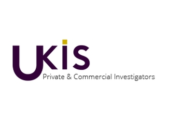 UKIS Private & Commercial Investigators