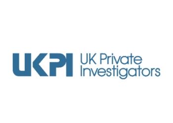 UK PRIVATE INVESTIGATORS