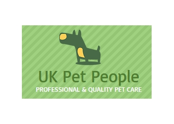 UK Pet People