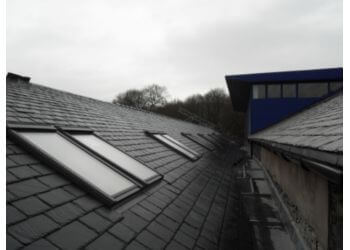 UK Roofing Co