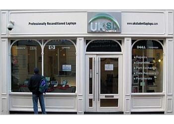 UKSL Limited