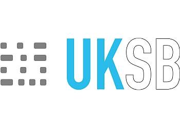 UK Site Builder Ltd