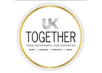 UKTogether Ltd
