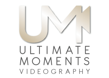 ULTIMATE MOMENTS VIDEOGRAPHY