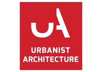 Urbanist Architecture Ltd.