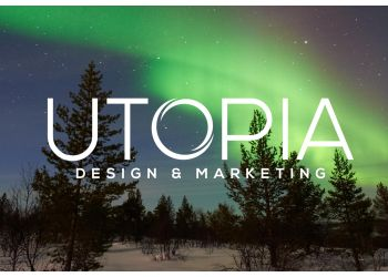 UTOPIA Design & Marketing