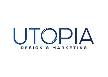 UTOPIA Design & Marketing