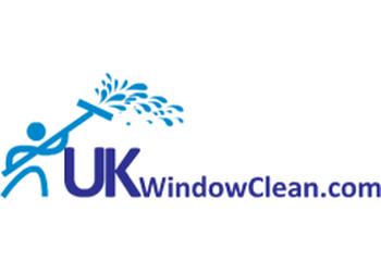UkWindowClean