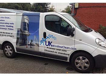 Window Cleaners In Leeds >> 3 Best Window Cleaners In Leeds Uk Expert Recommendations