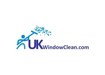 UkWindowClean.com