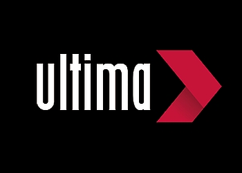 Ultima Business Solutions Ltd