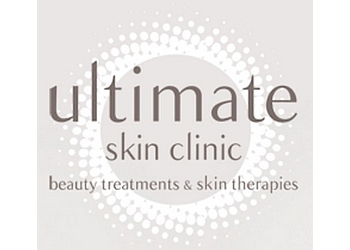Ultimate Skin Clinic