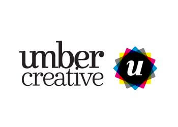 Umber Creative