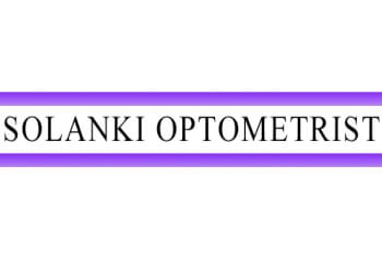 Solanki Optometrist