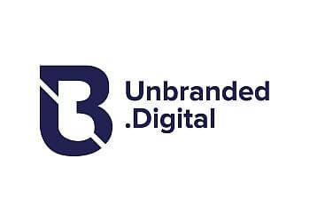 Unbranded Digital