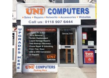 Uni Computers