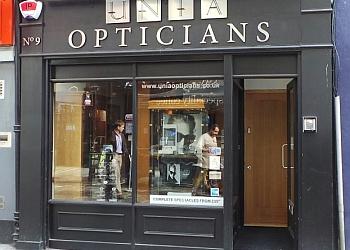 Unia Opticians