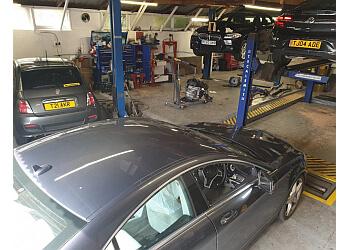 Unicar Auto Centre