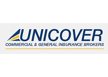 Unicover Insurance