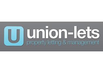 Union Lets