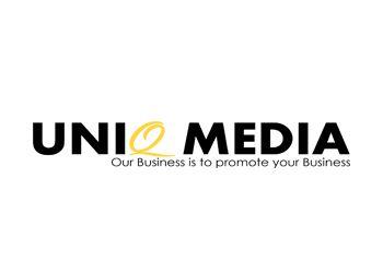 Uniq Media