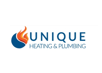 Unique Heating and Plumbing