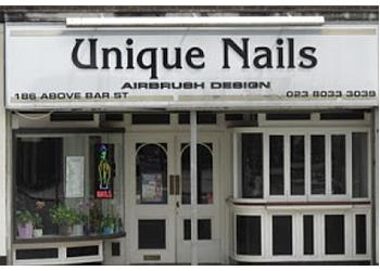 3 best nail salons in southampton uk   top picks november