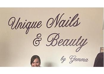 Unique Nails by Gemma