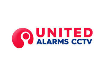 United Alarms