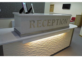 United Dental Care