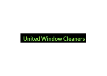 United Window Cleaners