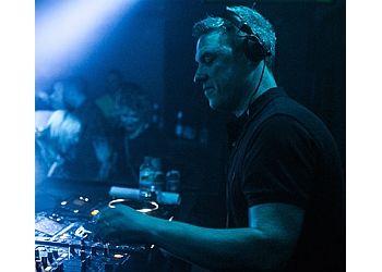 Unity Talent DJs