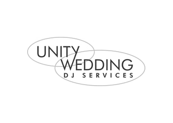 Unity Wedding DJs