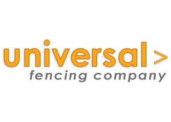 Universal Fencing