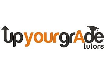 Up Your Grade Tutors