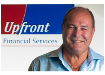 Upfront Financial Services