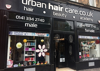Urban Hair Care