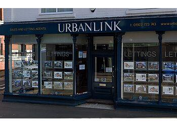 Urban Link Lettings