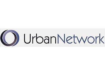 Urban Network