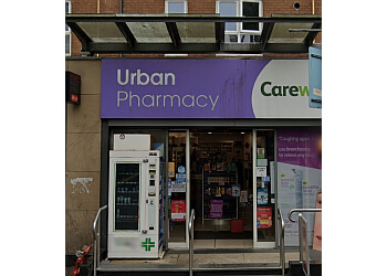 Urban Pharmacy