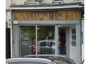 Ursa Major Tattoo Studio