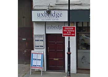 Uxbridge Employment Agency
