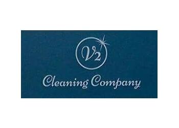V2 Cleaning Company