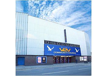 V2V Community Church