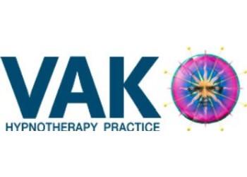 V A K Hypnotherapy Practice