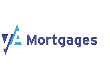 VA Mortgages