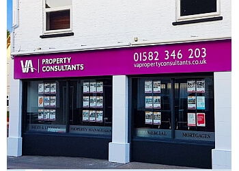 V A Property Consultants