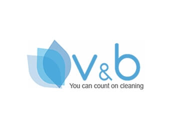 V&B Cleaning Ltd.