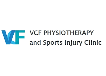 VCF Physiotherapy and Sports Injury Clinic