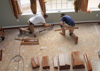 Venture Flooring